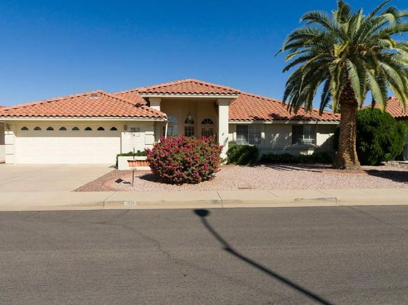 2 bed 2 bath Single Family at 7838 E Meseto Ave Mesa, AZ, 85209 is for sale at 294k - 1 of 27