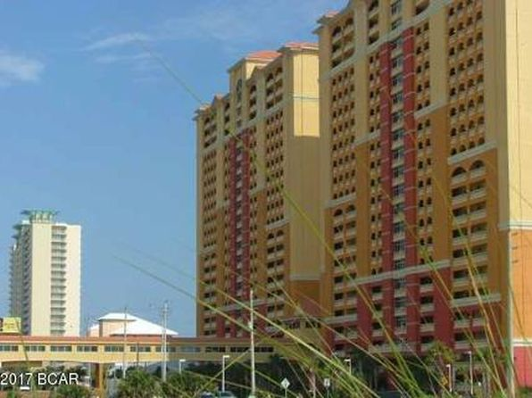 1 bed 2 bath Condo at 15817 Front Beach Rd Panama City Beach, FL, 32413 is for sale at 294k - 1 of 24