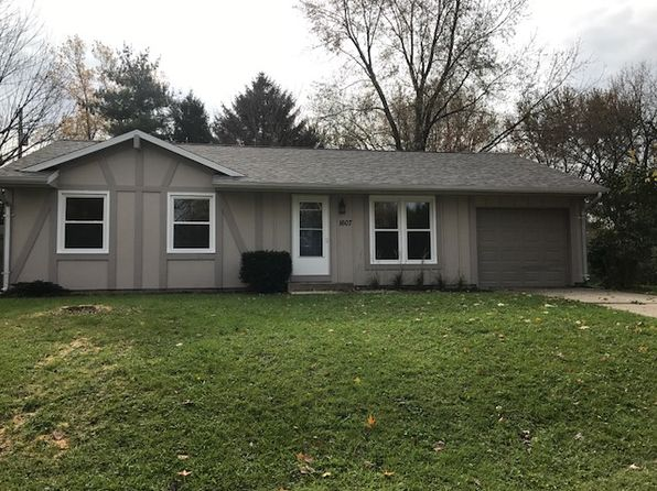 3 bed 2 bath Single Family at 1607 Mason Dixon Dr S West Lafayette, IN, 47906 is for sale at 115k - 1 of 11