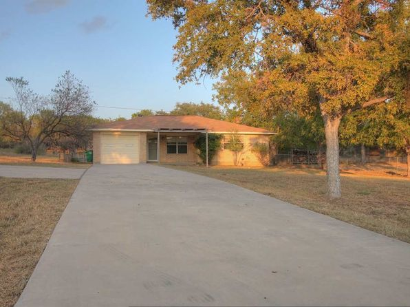 2 bed 1 bath Single Family at 138 Cr Buchanan Dam, TX, 78609 is for sale at 180k - 1 of 16