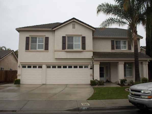 5 bed 3 bath Single Family at 977 Kathy St Los Banos, CA, 93635 is for sale at 425k - 1 of 17