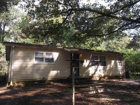 3 bed 1 bath Single Family at 3528 Rosemary Ave Jackson, MS, 39212 is for sale at 17k - 1 of 16