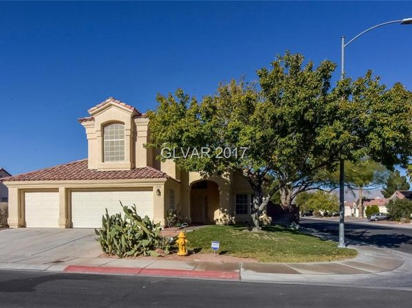 4 bed 3 bath Single Family at 4800 Foxwarren Ct Las Vegas, NV, 89130 is for sale at 300k - 1 of 26