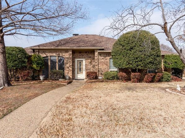 3 bed 2 bath Single Family at 819 Spring Brook Dr Allen, TX, 75002 is for sale at 285k - 1 of 32
