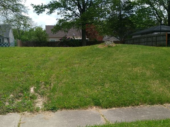 null bed null bath Vacant Land at 691 Beechview Dr Akron, OH, 44305 is for sale at 7k - google static map