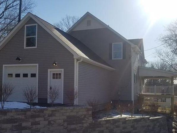 4 bed 4 bath Single Family at 1033 Rock Ave Beaver Falls, PA, 15010 is for sale at 220k - 1 of 25