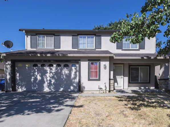 5 bed 3 bath Single Family at 7746 Amherst St Sacramento, CA, 95832 is for sale at 359k - 1 of 12