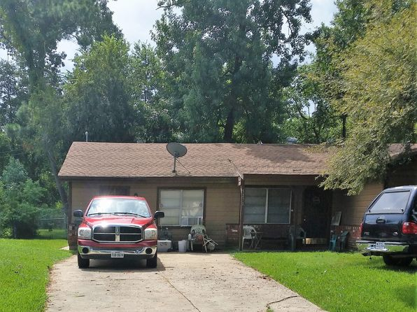 3 bed 2 bath Single Family at 5270 Nelkin Ln Beaumont, TX, 77708 is for sale at 59k - google static map
