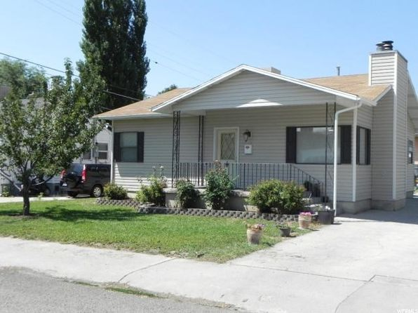 3 bed 2 bath Single Family at 869 E 400 S Provo, UT, 84606 is for sale at 250k - 1 of 18