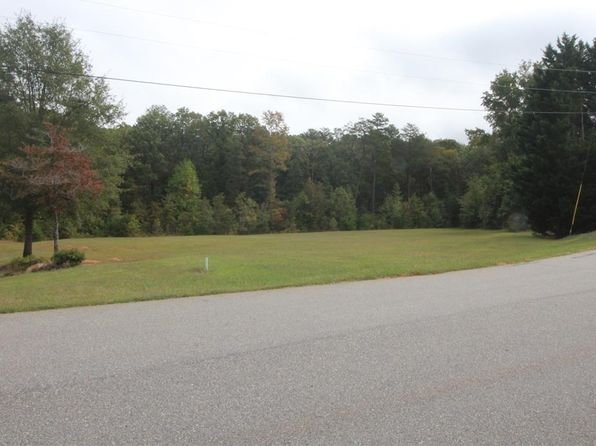 null bed null bath Vacant Land at 137 Taxiway Ave Easley, SC, 29640 is for sale at 66k - 1 of 17
