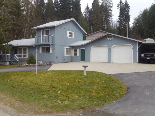 3 bed 2 bath Single Family at 1276 Lakeshore Dr Sagle, ID, 83860 is for sale at 229k - 1 of 30