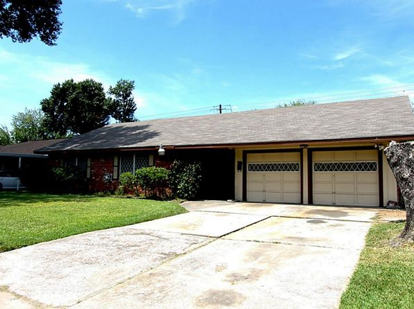 3 bed 2 bath Single Family at 8530 Glen Valley Dr Houston, TX, 77061 is for sale at 140k - 1 of 20