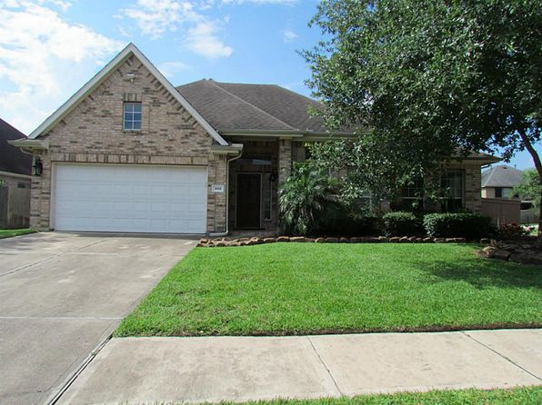3 bed 3 bath Single Family at 3818 Coral Cir Seabrook, TX, 77586 is for sale at 275k - 1 of 31
