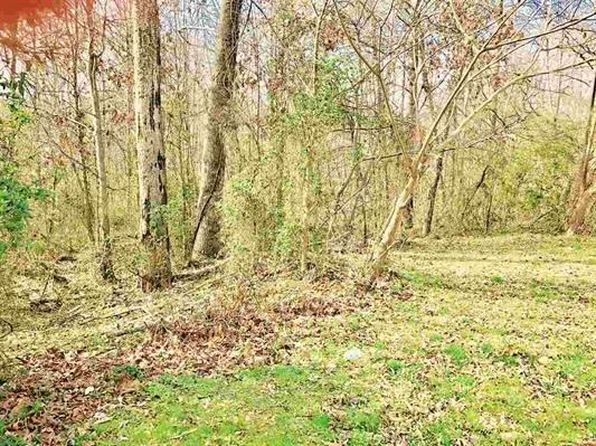 null bed null bath Vacant Land at 408 BELLINGHAM CT SPARTANBURG, SC, 29303 is for sale at 8k - 1 of 4
