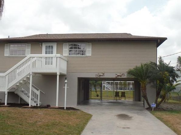 2 bed 2 bath Single Family at 4224 5th Ave W Palmetto, FL, 34221 is for sale at 199k - 1 of 10