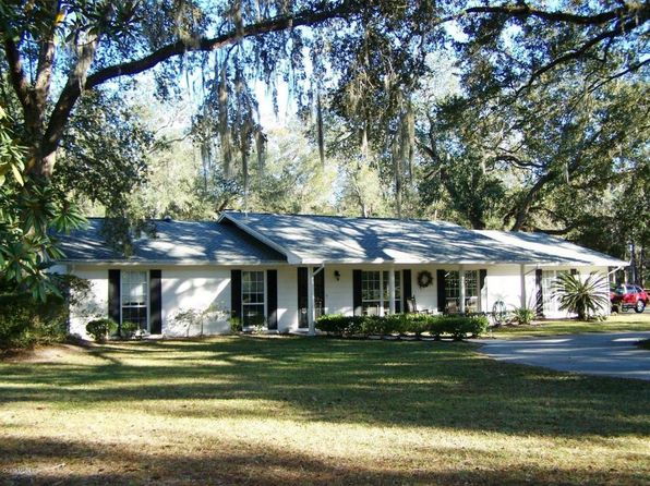 3 bed 3 bath Single Family at 18049 NW Highway 335 Williston, FL, 32696 is for sale at 465k - 1 of 65