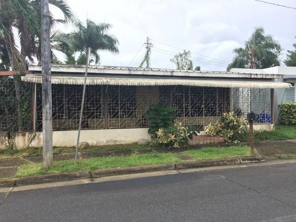 2 bed 2 bath Single Family at 1000 Munoz Rivera Guaynabo, PR, 00969 is for sale at 73k - 1 of 36