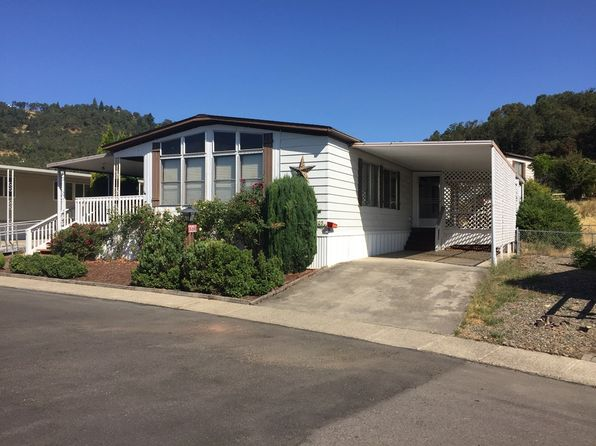 2 bed 2 bath Mobile / Manufactured at 505 Shadow Ranch Ln Roseburg, OR, 97470 is for sale at 26k - 1 of 26