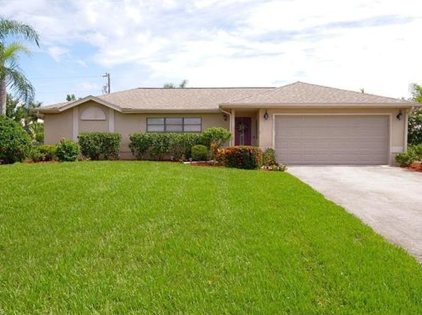 3 bed 2 bath Single Family at 2025 NE 2nd Ter Cape Coral, FL, 33909 is for sale at 190k - 1 of 23