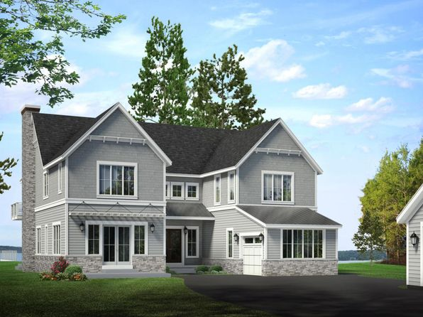 5 bed 7 bath Single Family at N1884 Sidney Smith Ln Lake Geneva, WI, 53147 is for sale at 3.90m - 1 of 16