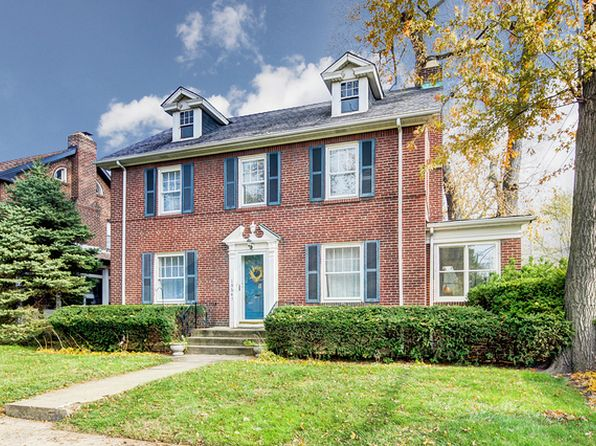 3 bed 2 bath Single Family at 10641 S Hamilton Ave Chicago, IL, 60643 is for sale at 340k - 1 of 45
