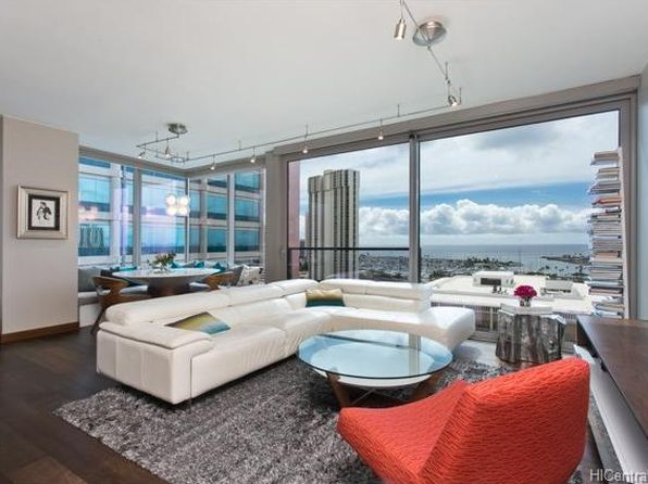 2 bed 2 bath Condo at 1555 Kapiolani Blvd Honolulu, HI, 96814 is for sale at 1.68m - 1 of 20