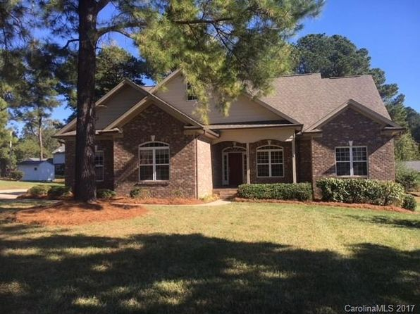 3 bed 2 bath Single Family at 1214 Ridge St Albemarle, NC, 28001 is for sale at 235k - 1 of 17