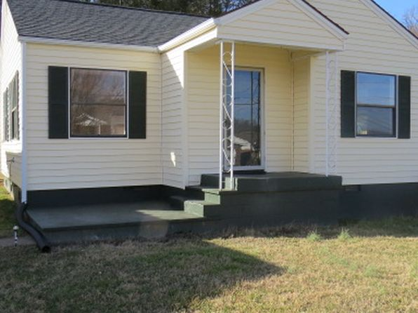 2 bed 1 bath Single Family at 2420 Bob Little Rd Elizabethton, TN, 37643 is for sale at 90k - 1 of 8