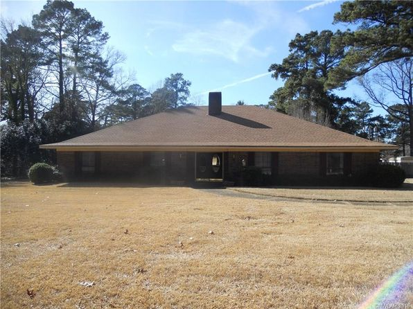 3 bed 2 bath Single Family at 1030 Highland Dr Mansfield, LA, 71052 is for sale at 195k - 1 of 40