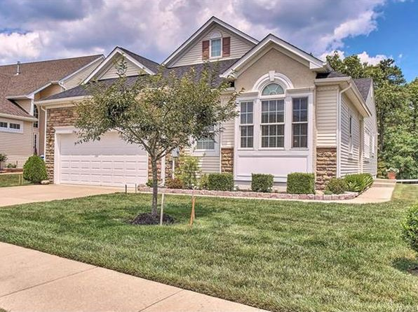 2 bed 2 bath Single Family at 40 Spring Lake Blvd Waretown, NJ, 08758 is for sale at 379k - 1 of 26