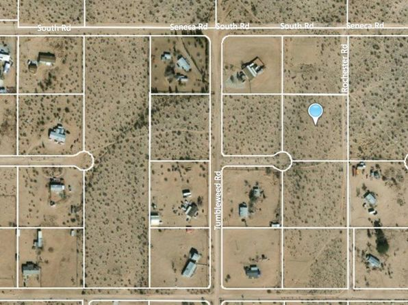 null bed null bath Vacant Land at 7550 Camellia Rd Phelan, CA, 92371 is for sale at 20k - 1 of 2