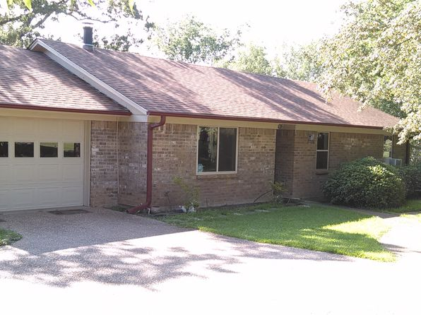 3 bed 2 bath Single Family at 7451 Pleasant Hollow Rd Tyler, TX, 75709 is for sale at 152k - 1 of 31