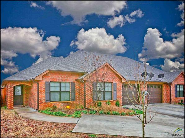 12 bed 8 bath Multi Family at 745 Cr 3508 Units E-J Bullard, TX, 75757 is for sale at 869k - 1 of 34