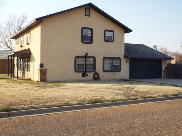 3 bed 2.75 bath Single Family at 2700 Holliday St Plainview, TX, 79072 is for sale at 150k - 1 of 43