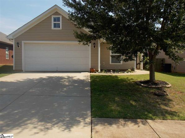 3 bed 2 bath Single Family at 48 Border Ave Simpsonville, SC, 29680 is for sale at 134k - 1 of 16