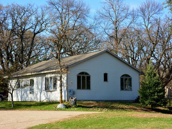 2 bed 1 bath Single Family at 75239 136th St Glenville, MN, 56036 is for sale at 245k - 1 of 31
