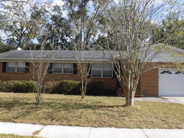 3 bed 2 bath Single Family at 1837 Grove Park Dr Orange Park, FL, 32073 is for sale at 147k - 1 of 15