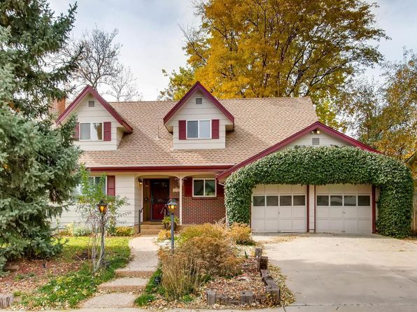 4 bed 2 bath Single Family at 5939 Taft Ct Arvada, CO, 80004 is for sale at 395k - 1 of 28