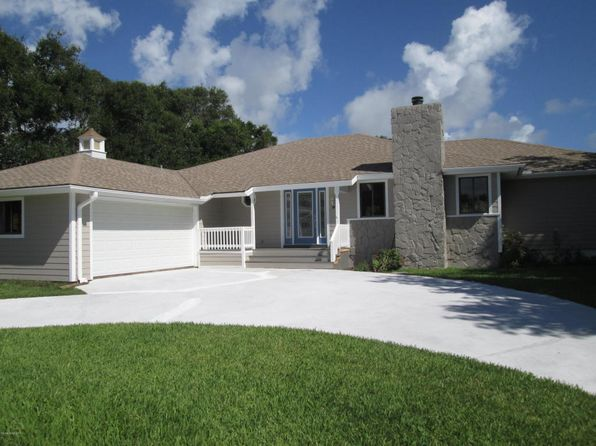 3 bed 3 bath Single Family at 7646 133rd Sq Sebastian, FL, 32958 is for sale at 439k - 1 of 23