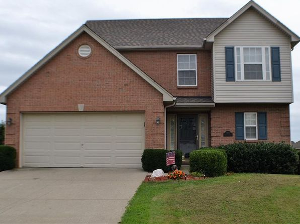 3 bed 3 bath Single Family at 309 Fairway Dr Dry Ridge, KY, 41035 is for sale at 155k - 1 of 27