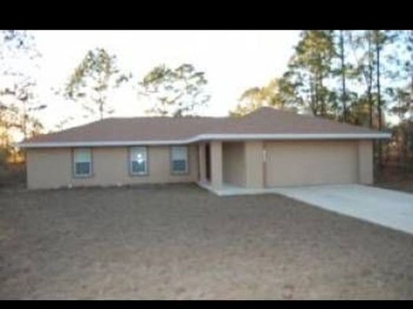 3 bed 2 bath Single Family at 2590 SW 141st Ct Ocala, FL, 34481 is for sale at 175k - google static map