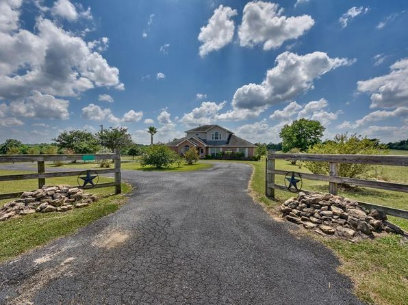4 bed 4 bath Single Family at 5630 Wonder Hill Rd Chappell Hill, TX, 77426 is for sale at 550k - 1 of 28