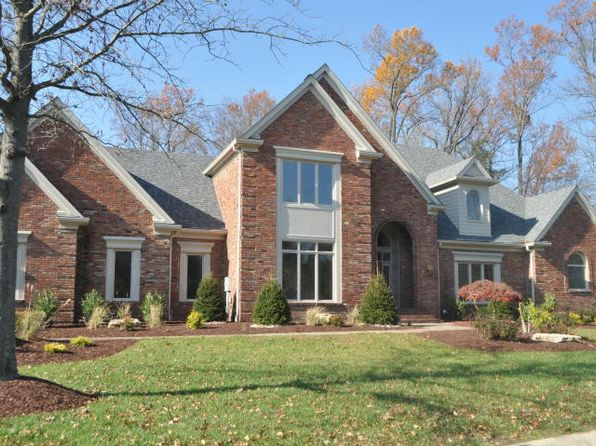 4 bed 5 bath Single Family at 9611 US Highway 42 Prospect, KY, 40059 is for sale at 700k - 1 of 2