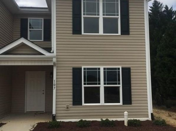 3 bed 3 bath Townhouse at 99 Old Stage Rd Lillington, NC, 27546 is for sale at 150k - 1 of 9