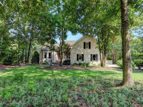 4 bed 3 bath Single Family at 239 River Ridge Dr Wallace, NC, 28466 is for sale at 549k - 1 of 30