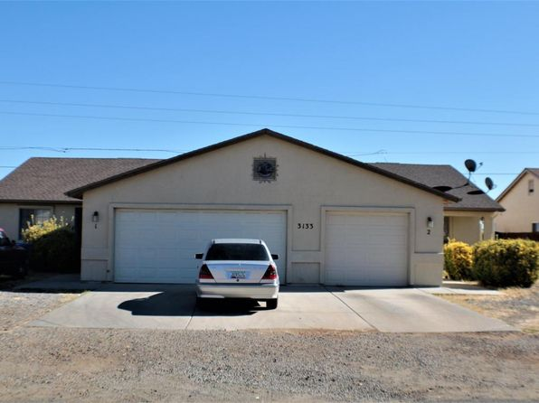 null bed null bath Multi Family at 3133 N Yavapai Rd E Prescott Valley, AZ, 86314 is for sale at 275k - 1 of 15