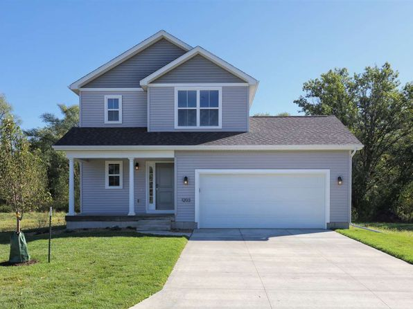 3 bed 3 bath Single Family at 1203 Fran St Evansdale, IA, 50707 is for sale at 225k - 1 of 20