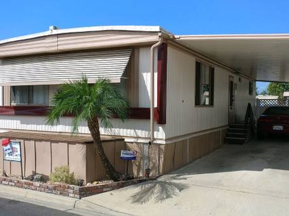 2 bed 2 bath Mobile / Manufactured at 2755 Arrow Hwy La Verne, CA, 91750 is for sale at 55k - 1 of 7