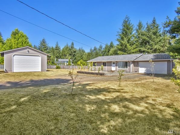 3 bed 2 bath Single Family at 11595 Ridge Rim Trl SE Port Orchard, WA, 98367 is for sale at 265k - 1 of 20