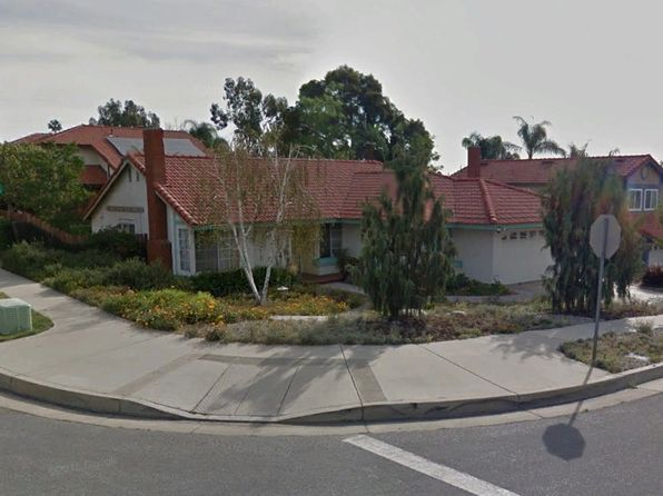 3 bed 1 bath Single Family at 7529 Everest Pl Rancho Cucamonga, CA, 91730 is for sale at 445k - google static map